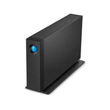 LaCie Desktop Drives
