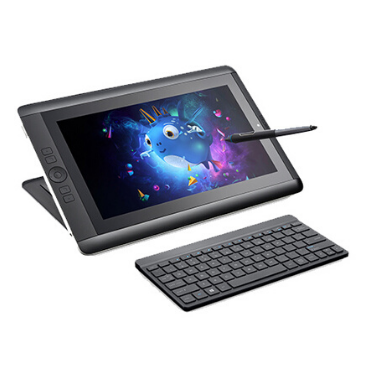 Wacom Pen Displays