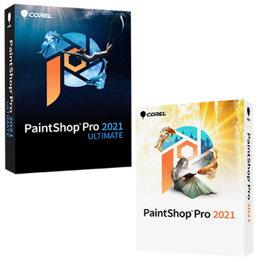 Photo Editing & Digital Printing